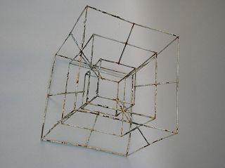 3D Mühle Spielwürfel