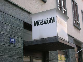 Klagenfurt, Kärnten, Österreich